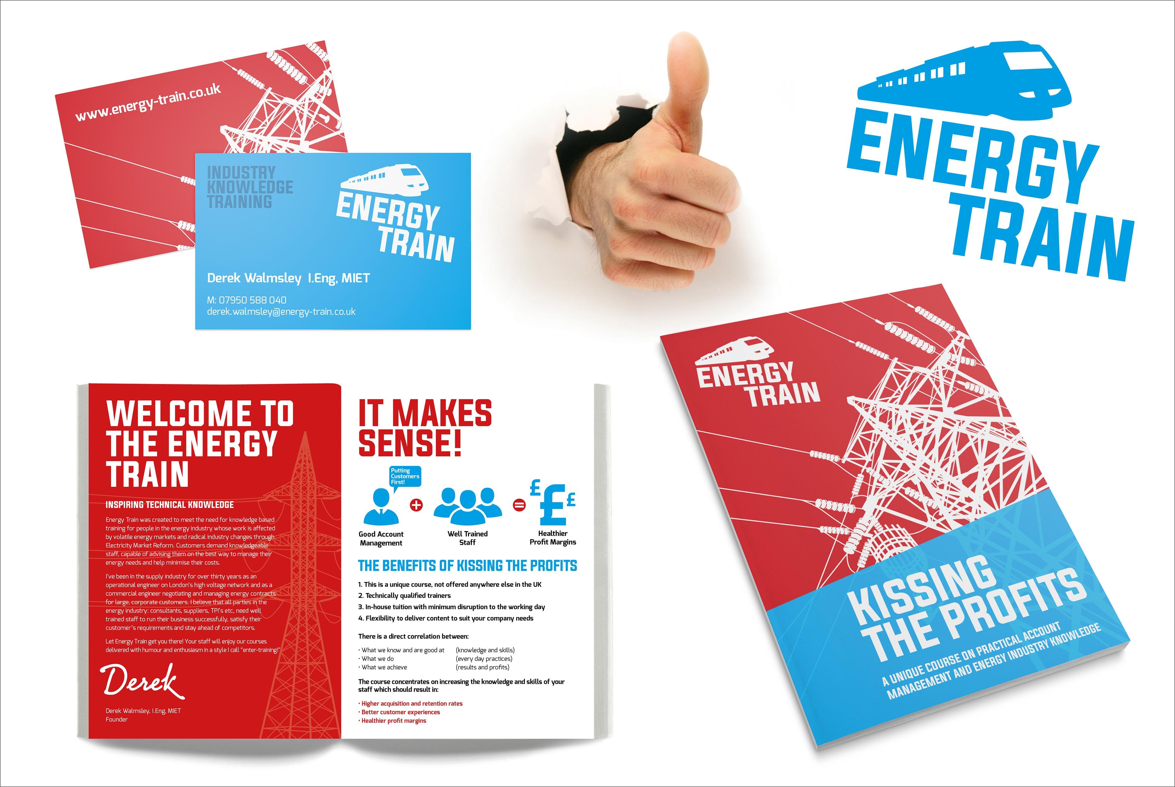 ENERGY-TRAIN-FINAL