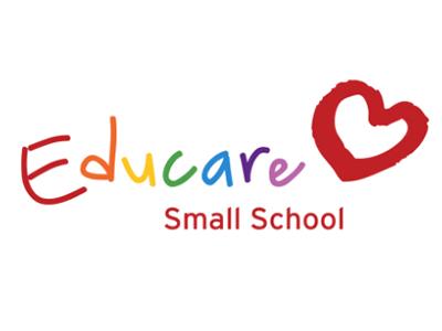 Educare Small School