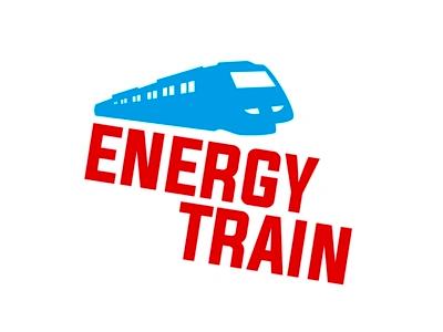 Energy Train