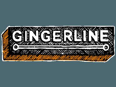 Gingerline