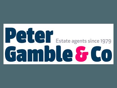 Peter Gamble & Co