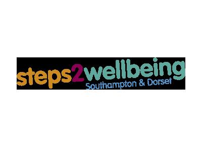 Steps 2 Wellbeing