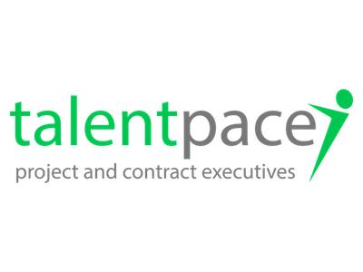 Talentpace